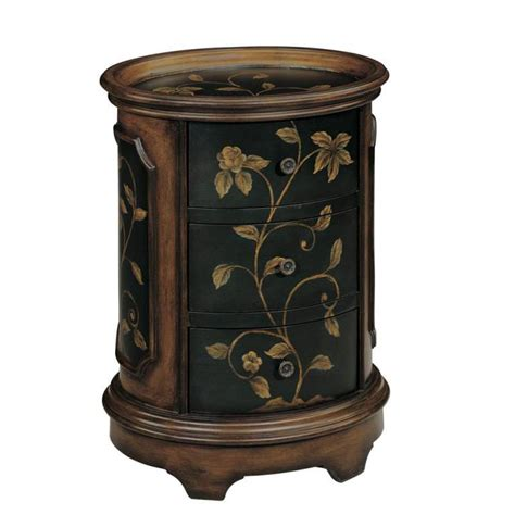 black accent table accent tables black tedx designs the beautiful accent