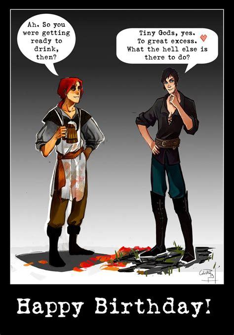Kvothe Meme - 141 best the kingkiller chronicle images on pinterest