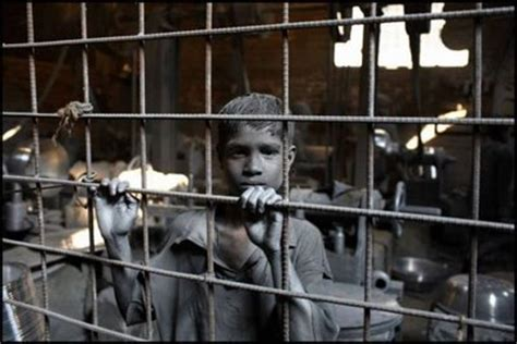 children on sale – child trafficking in india | talking issues