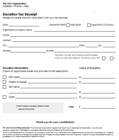 tax donation letter oyle kalakaari co