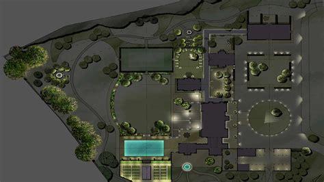 residential lighting design residential landscape lighting nulty lighting design