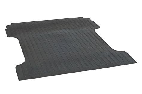 bed mats 2015 2018 f150 deezee heavyweight bed mat 6 5 ft bed dz