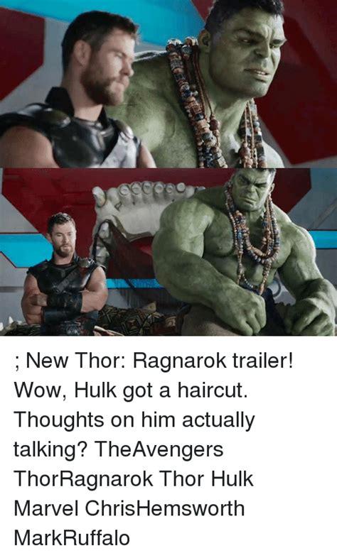 Memes De Hulk - 25 best memes about hulk marvel hulk marvel memes