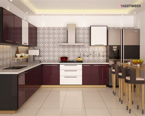 Kitchen And Bath Remodeling And Accessories by Modern Kitchen Design Kitchen Companies Lovely Modular