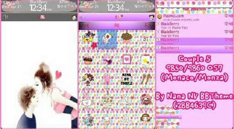 themes blackberry amstrong arin blackberry themes jual tema blackberry jual tema