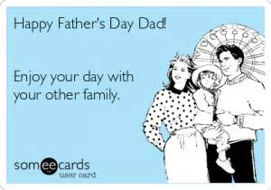 fathers day ecards kappit