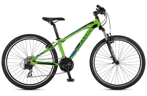 best for bike best bikes for 12 to 14 year olds