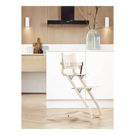 chaise haute leander chaise haute avec arceau c 233 rus 233 leander univers b 233 b 233