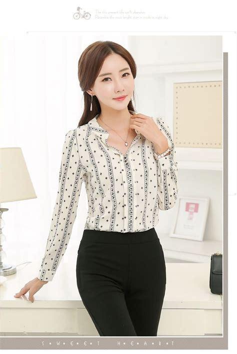 Blouse Cantik blouse motif cantik model terbaru 2017 toko baju wanita