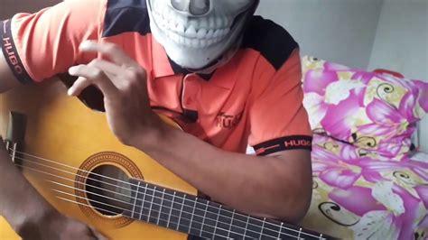 tutorial belajar gitar akustik untuk pemula belajar kunci gitar untuk pemula mengenali kunci dasar