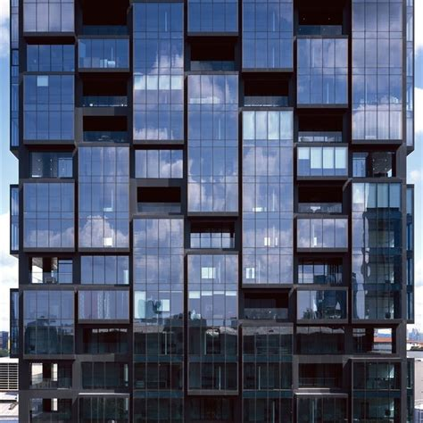 208 best images about facade on studios architecture and kengo kuma