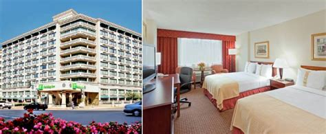holiday inn central white house os melhores hot 233 is 3 estrelas no centro de washington nos eua dicas de hot 233 is