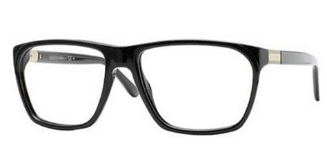 Parfum Pria Di Matahari trend model kacamata pria keren terbaru 2014