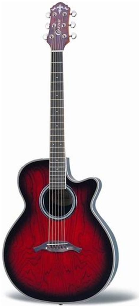 Blus Jumbo Top Dnt crafter fx 550eq sunburst