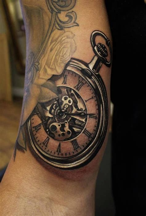 brianna tattoo designs pin by peebles on tattoos