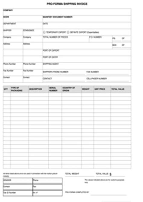 production invoice template production invoice template invoice template 2017