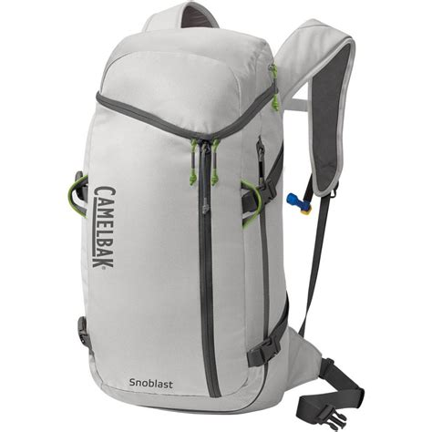 hydration winter camelbak snoblast winter hydration pack 1275cu in