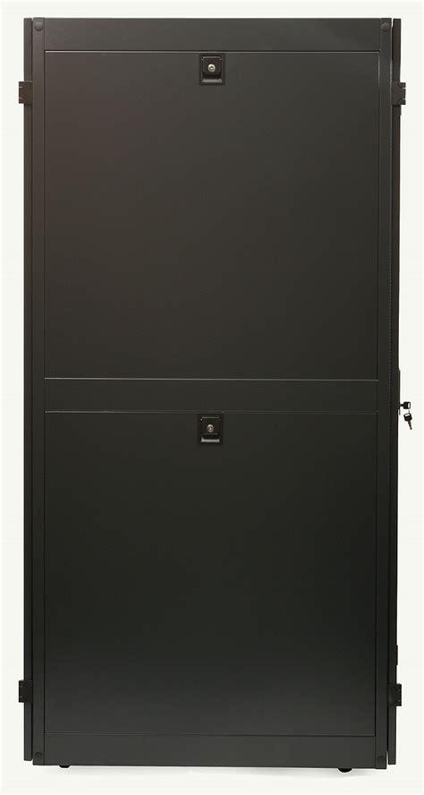 Hagane 19 Standing Rack Server 42u Depth 800mm signal 19 quot server rack cabinet 42u 800x1000mm standing 42u server cabinets rack cabinets