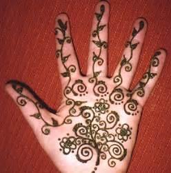 imagenes de tatuajes de jena recuerde la henna no es negra primum non nocere 2017