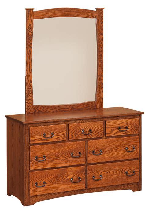 Small Inexpensive Dresser Small Inexpensive Dresser 28 Images Modern Design