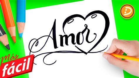 imagenes de amor para dibujar para una novia dibujos faciles de amor dibujos para colorear de amor