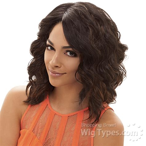 Introducing Shoptalk The Weave Promo by Wig Types Discount Wig Supply