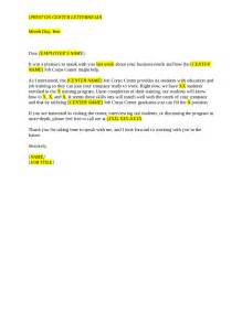 Follow Up Letter Template After by Follow Up Letter After Follow Up Letter Sle