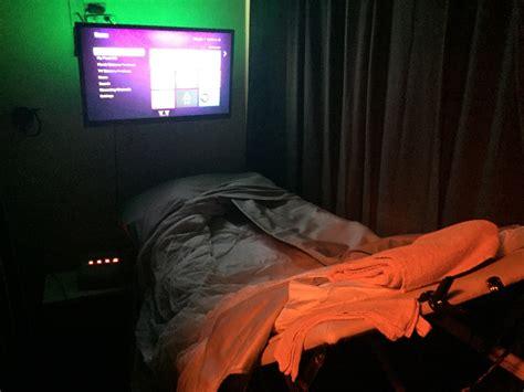 bed sweats sweat bed bond en avant shape house sweat lodge