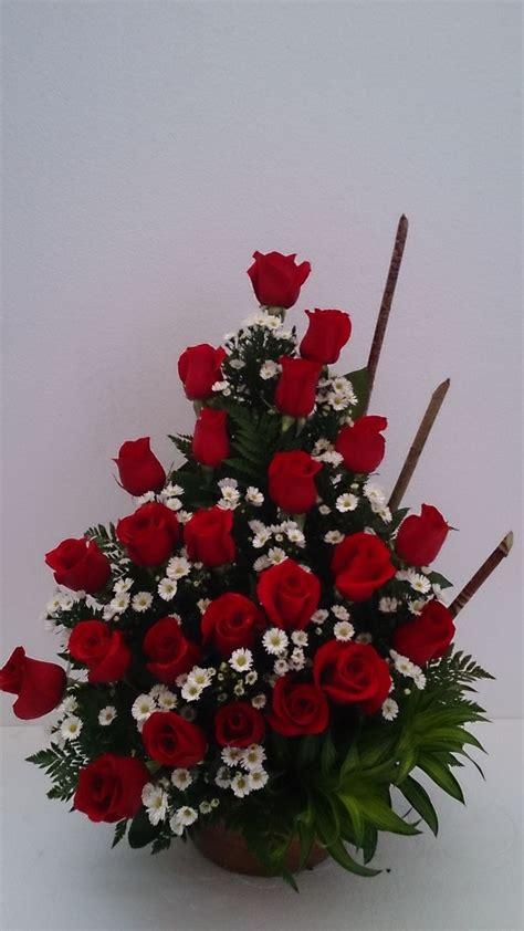 17 mejores im 225 genes sobre variedad flores tejidas en arreglos florales de flores 17 mejores ideas sobre