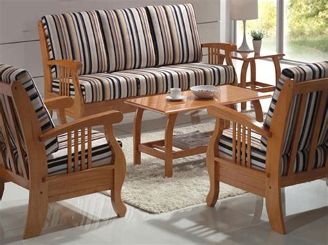 teak wood furniture chennai solid teak wood furniture chennai
