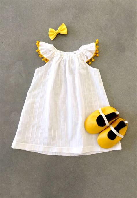 Childrens Handmade Clothes - best 25 children dress ideas on dress
