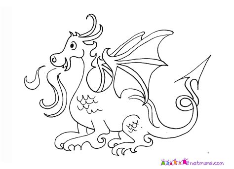 free st george flag coloring pages