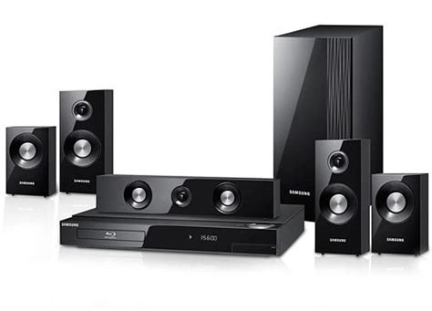 samsung ht c5500 home theater system charlottetown pei