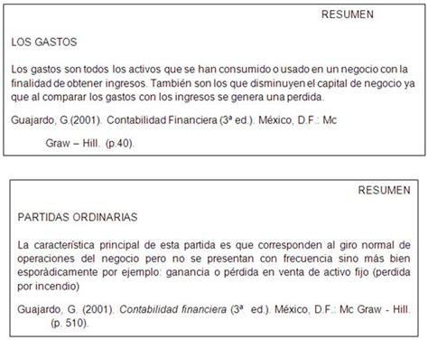 calculo para ganancia en venta de activo fijo estados financieros ganancias y p 233 rdidas monografias com
