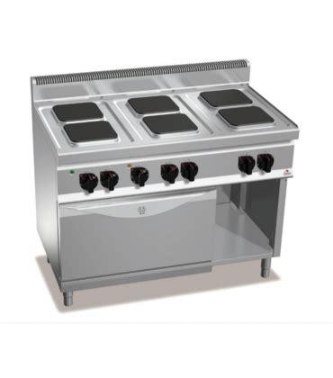 piastre cucina cucine piastre quadre dinaforniture it