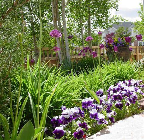 bulb garden layout design bulb garden design t8ls com