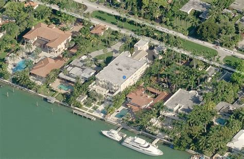 birdman house birdman buys stunning 14 5 million miami mansion celebrity net worth