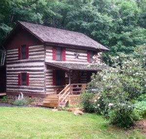 log cabins for sale in carolina c21 heritage realty