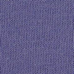 comfort color swatches 90 best comfort colors swatches images afghans bed