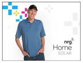 nrg home solar nba of famer joins nrg home solar power engineering