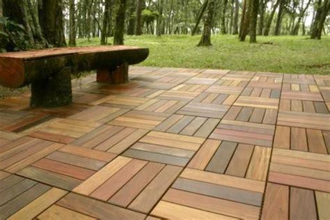 outdoor patio tile designs home decore