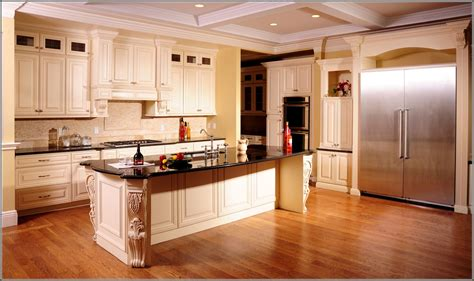 cabinets to go braintree kitchen cabinets to go houston home design of with