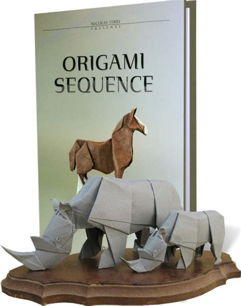 Advanced Origami Book - free coloring pages advanced origami book 101 coloring
