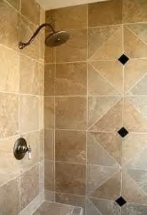 bathroom tile design ideas bathroom shower tile ideas photos decor ideasdecor ideas