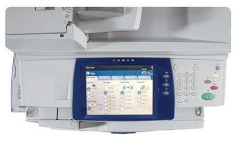 reset xerox workcentre password xerox workcentre admin mode information technology and