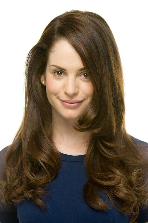 Kate Middleton Hairstyles by Kate Middleton S Favourite Hairstyles And How To Achieve