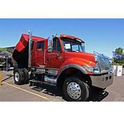 International CXT Pickup  XT Wikipedia