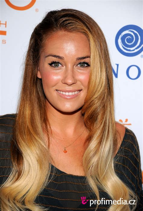 slodive celebrity hair 30 exotic lauren conrad hairstyles part 2 slodive