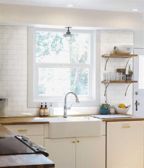 piastrelle per cucina piastrelle cucina idee in ceramica e gres marazzi