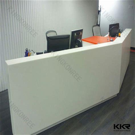Restaurant Reception Desk Artificial Restaurant Reception Desk On Sale